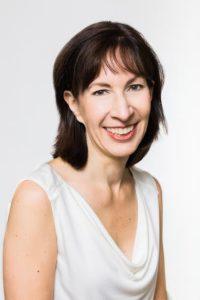 Sabrina Mandich, D.D.S. & Associates